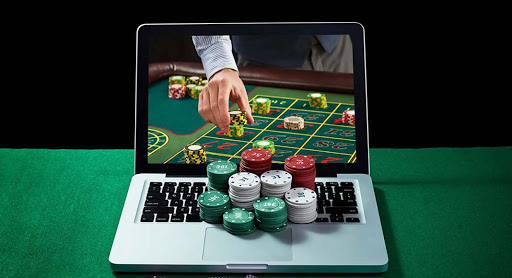 Very Easy Matters You Can Do Time Together With Casino