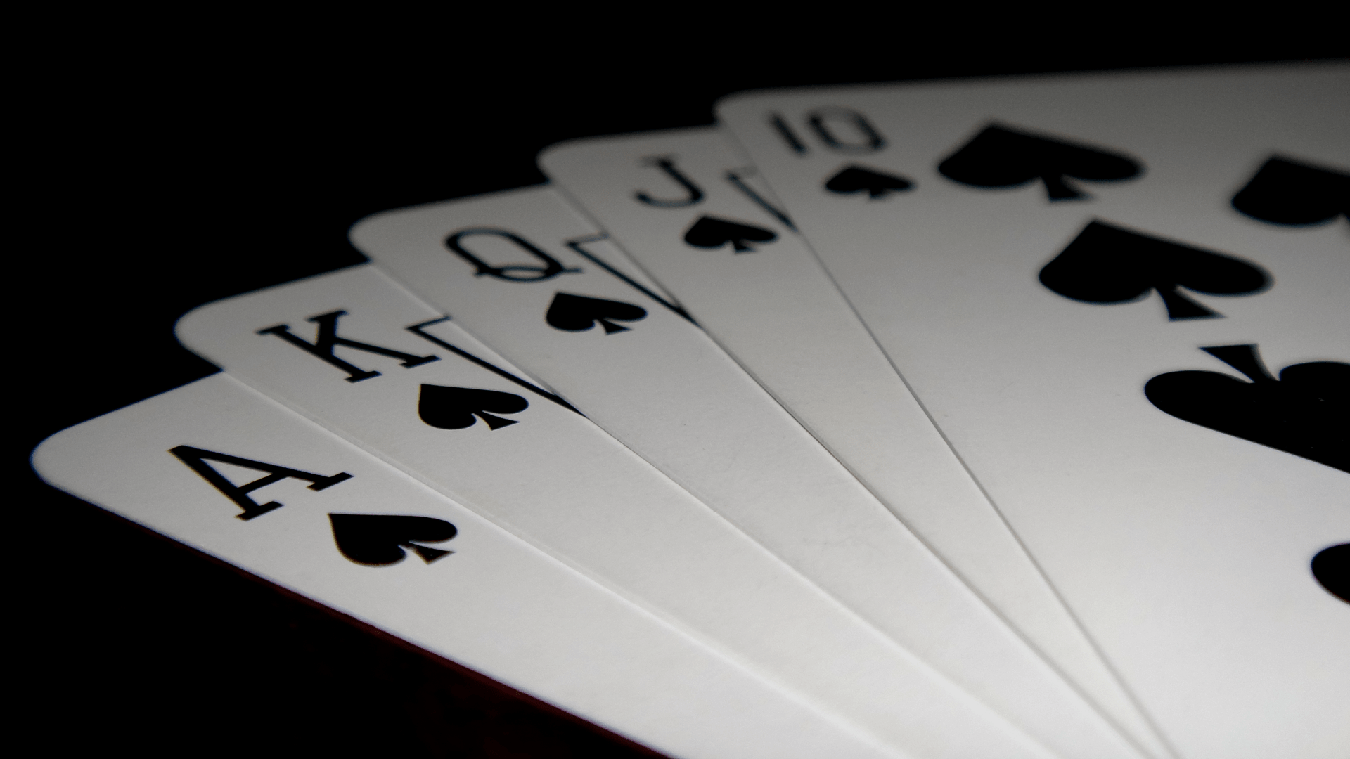 To Make A Winner, Change Your Gambling Philosophy