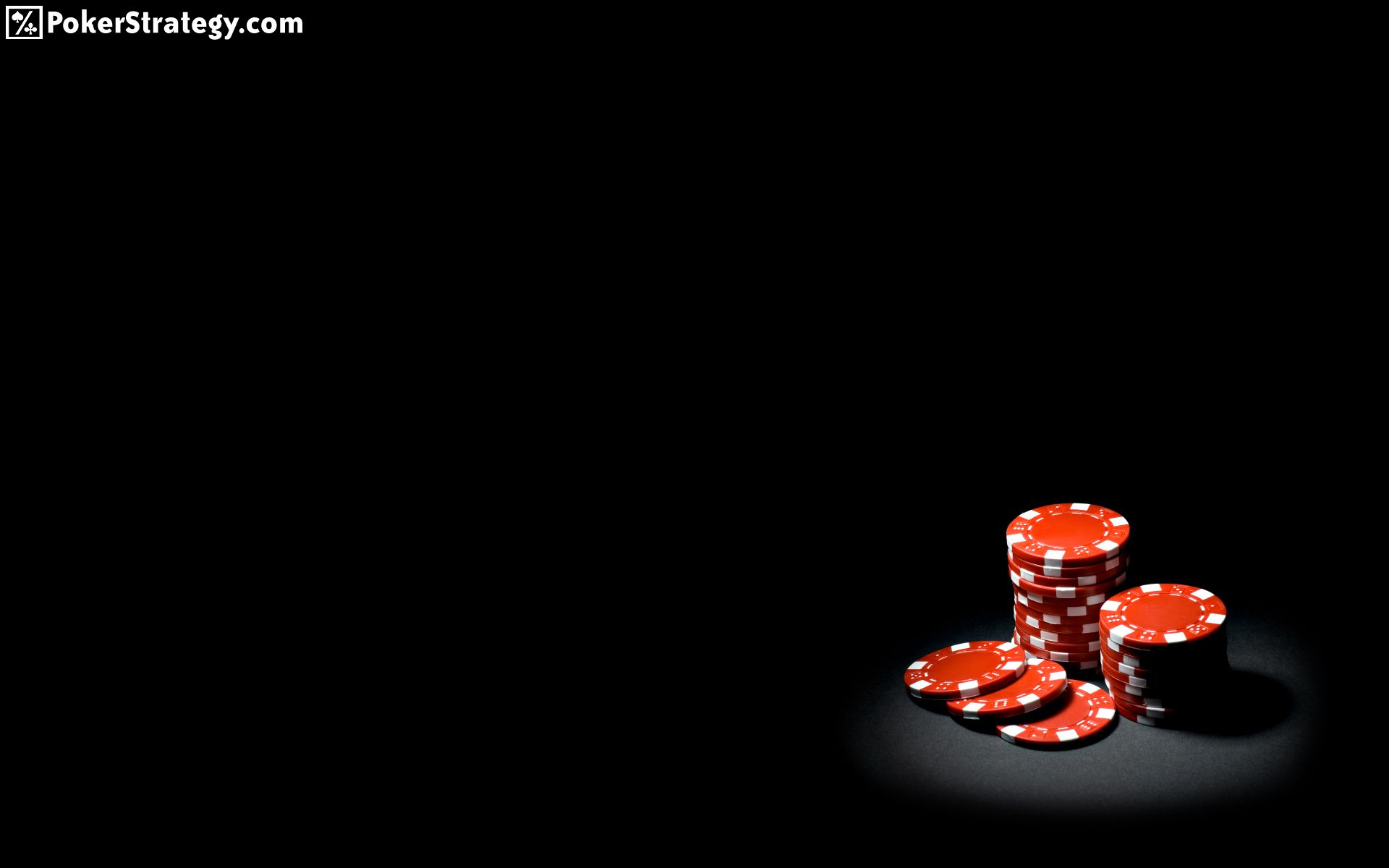How To use Gambling To Create A Successful Enterprise