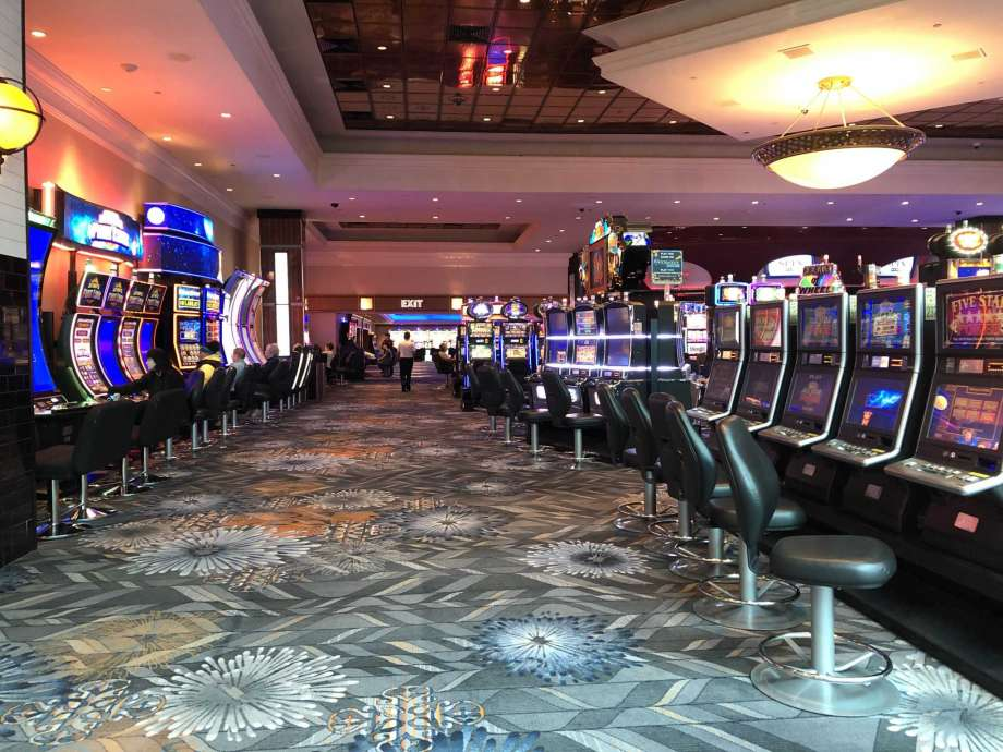 The Consequences Of Failing To Gambling When Launching What you are promoting